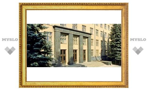 В ТулГУ пройдет День открытых дверей