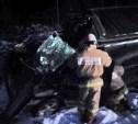Смертельное ДТП в Тульской области: водитель наклонился поднять упавший телефон