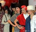 В Туле состоялся первый женский фестиваль