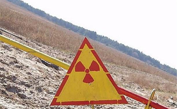 Туляки проведут в Москве пикет против пересмотра границ «чернобыльской» зоны