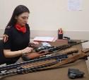 Росгвардия скупает у туляков оружие: что почем?