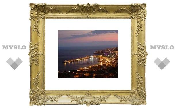 Португалия - страна на семи ветрах
