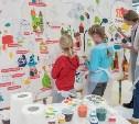 В Туле впервые состоится фестиваль хобби и рукоделия от «Леонардо»