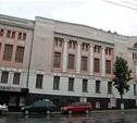 «Самые стойкие смогут задать вопросы», - Владимир Груздев жителям Центрального района