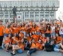 В Тульской области пройдет Всероссийский конкурс «Доброволец России»