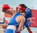 Сильнейшие боксеры страны приедут в Тулу