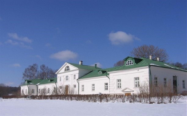 Российские музеи станут бесплатными для детей до 16 лет