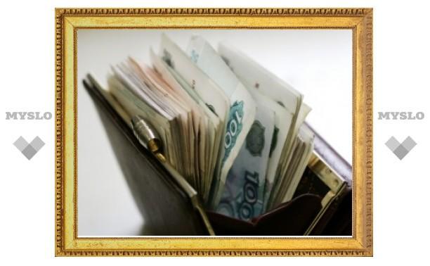 Голикова пообещала врачам 35-процентный рост зарплаты