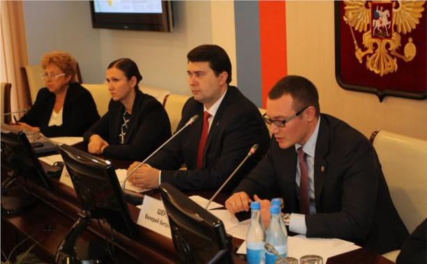 Депутат Лебедев считает ограничение ПЭТ нецелесообразным с точки зрения экологии