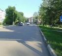 За прошедшие сутки на дорогах Тульской области пострадали два пешехода