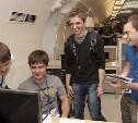 «ВКонтакте» выплатит лучшим программистам 2,5 миллиона рублей