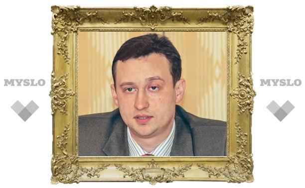 Главный юрист «белого дома» пошел под суд