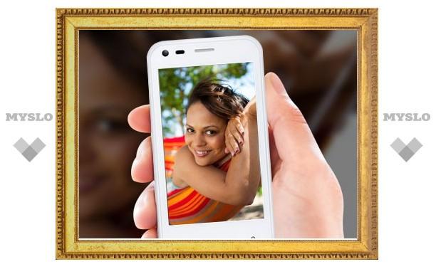 "Apple проиграла бразильцам спор за права на слово ""iPhone"""