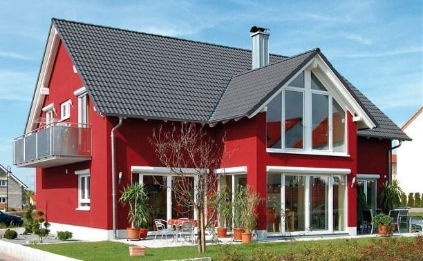 Оконная компания «Симплекс»: немецкое качество на тульской земле