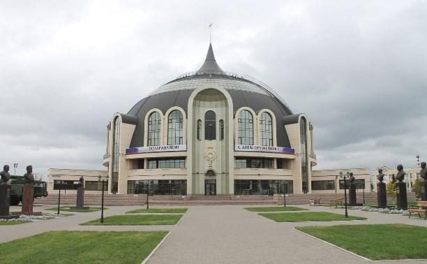 Сотрудники «оборонки» смогут бесплатно посетить музей оружия