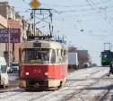С 15 декабря в Туле временно изменили схему движения общественного транспорта