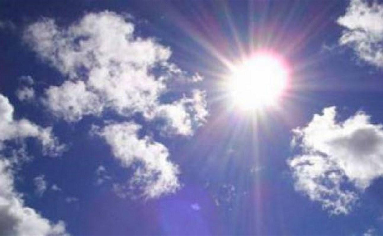 Погода в Туле 9 августа: тепло, облачно и без осадков