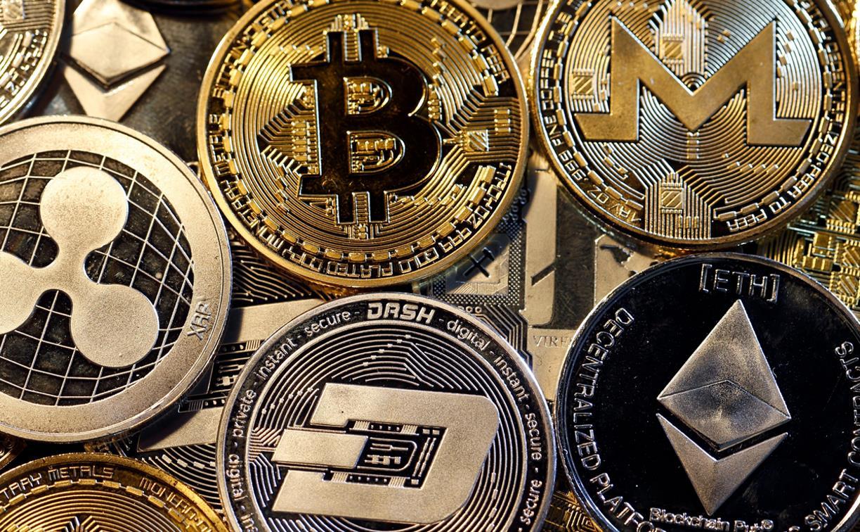 Можно ли заработать на обмене криптовалюты: самые действенные способы