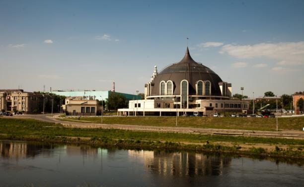 Туляки смогут вновь посетить старый музей оружия