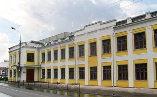 9 школ Тульской области попали в топ-500 лучших школ России