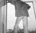 С многоэтажки на ул. Галкина в Туле выбросился мужчина