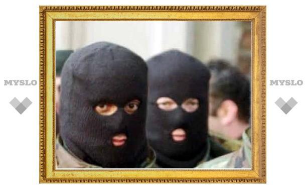 За кражу тысячи рублей вору дали два года колонии