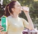 Тульский молочный комбинат: Какой кефир настоящий?