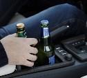 В Венёве осудят пьяного водителя, из-за которого погибла пассажирка