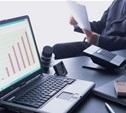 С начала года цены в Тульской области выросли на 1,1%