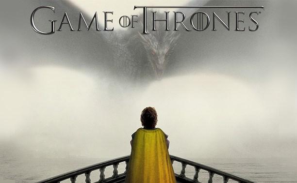 Туляки увидят финал 5-го сезона «Игры престолов» на самом большом экране города!