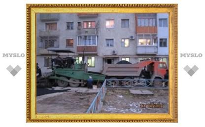 Строители обманули мэрию Якутска на 80 миллионов рублей