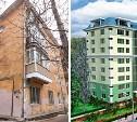 Чиновники о надстройке «хрущевки»: «Мы не можем потратить на этот дом ни рубля!»