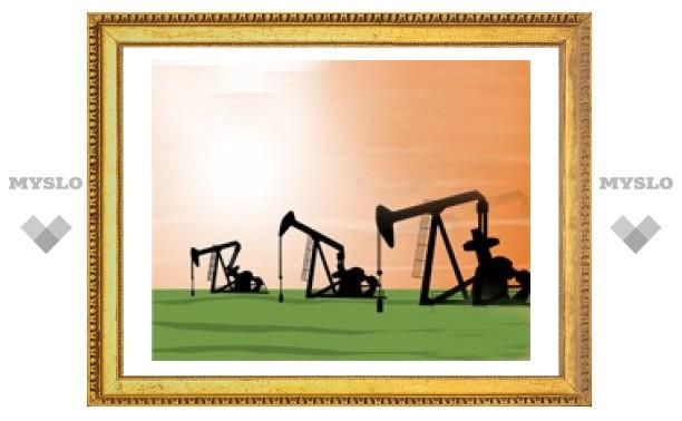 В Тульской области планируют бум промышленности