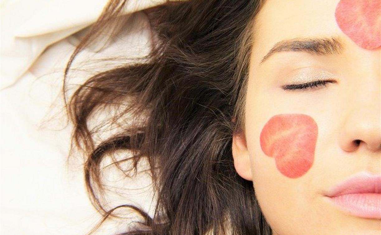 Тест: узнайте свой тип кожи и выиграйте набор косметики от MayaKorea