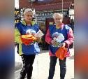 В Тульской области стартовала акция «Нет мусору!»