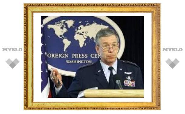 Американские военные призвали Обаму не отказываться от ПРО в Восточной Европе