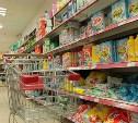 Как нас обманывают  производители: товары для дома и для детей
