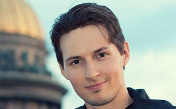 «ВКонтакте» появился список из семи причин не эмигрировать из России