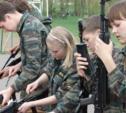В Туле пройдёт финал военно-спортивной игры «Победа»