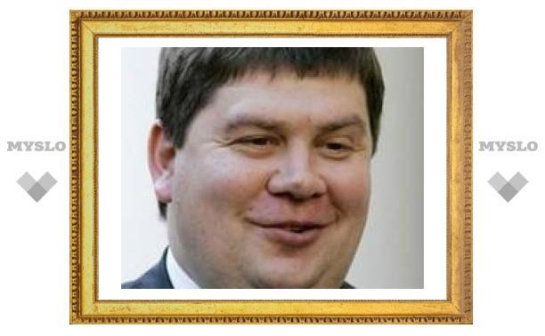 Премьер-министр Латвии отложил ввод евро до 2012 года