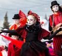 В Туле стартовал прием заявок на участие в XII «Театральном дворике»
