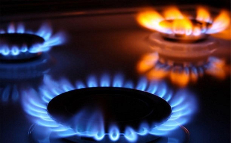 Туляки задолжали за газ более 300 миллионов рублей