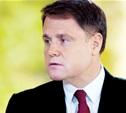 Владимир Груздев: «Законотворчество должно быть ориентировано на снижение барьеров»
