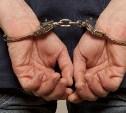 В Кимовске осуждён отчим за избиение четырёхлетнего  пасынка