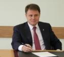 В Туле выдачу разрешений на застройку «заморозили» на три месяца
