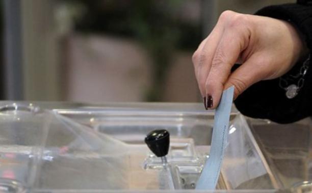 На выборах в Тульской области всё будет прозрачно: и урны, и сами выборы