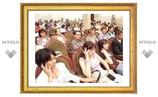 В Казани пройдет первый фестиваль исламской молодежи Поволжья