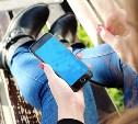 Больше возможностей: туляки предпочитают дорогие смартфоны