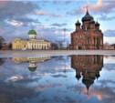 Россияне смогут перечислять налоги на развитие культуры