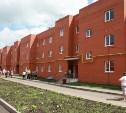 Тульская область названа в числе лидеров по формированию комфортной городской среды
